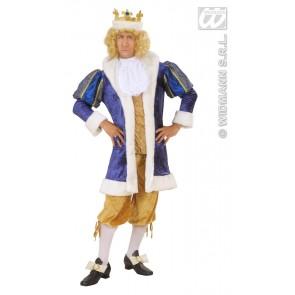 Item:Koning
