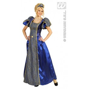 Item:Koningin