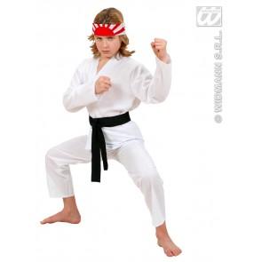 Item:Karate Kid