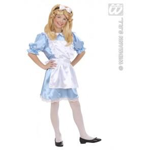 Item:Alice