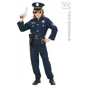 Item:Politie