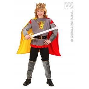 Item:Lancelot