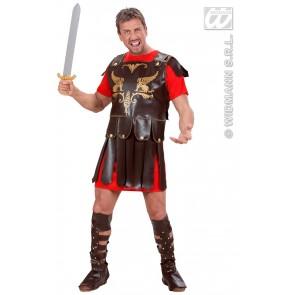 Item:Gladiator