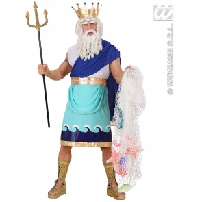 Item:Poseidon