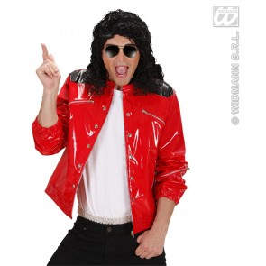 Item:Popstar Jack Rood