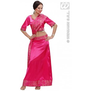 Item:Bollywood Danser