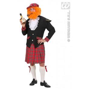 Item:Schotse Man