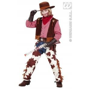 Item:Cowboy
