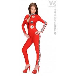 Item:Formule 1 Meisje, Sexy