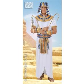 Item:Egyptische Farao
