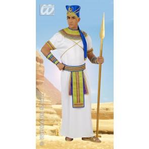 Item:Egyptenaar Ramess