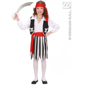 Item:Piraten Meisje