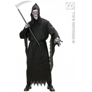 Item:Grim Reaper