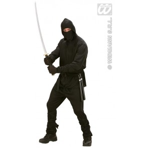 Item:Ninja