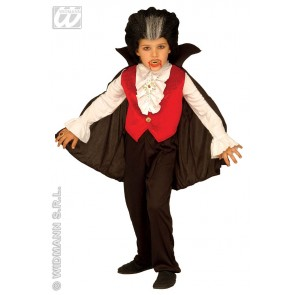 Item:Dracula