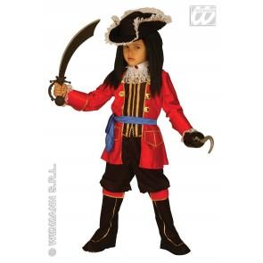 Item:Piraten Kapitein