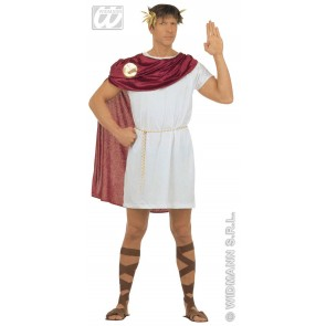Item:Spartacus