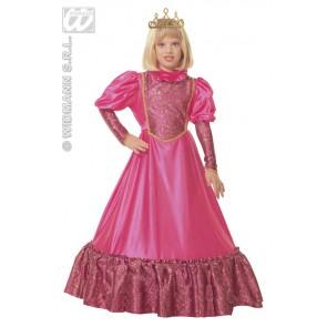Item:Prinses Middeleeuwen