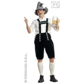 Item:Beiers Kostuum