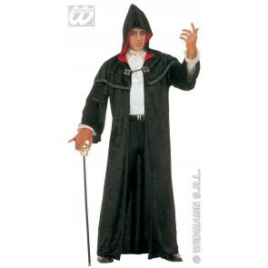 Item:Dark Templar, Fluweel