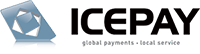 icepay logo